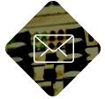 contact-icon3