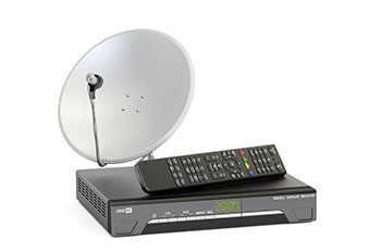 stock-photo-digital-satellite-receiver-with-satellite-dish-telecommunications-concept-d-rendering-571075471