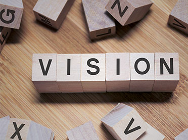 vision-content-img